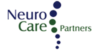 Neuro Care Partners